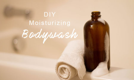 moisturizing-body-wash