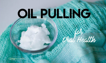 Oil-Pulling-Featured-Image-Blog